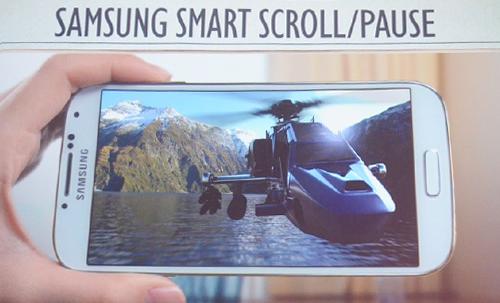 smart-scroll