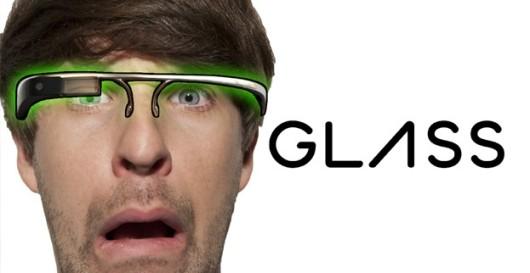 google glass smosh