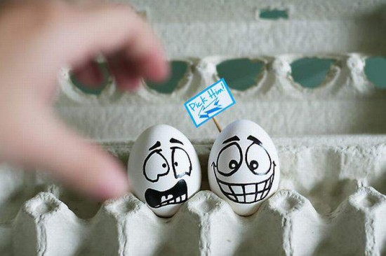 Funny-Egg-and-Food-Art_8-550x366