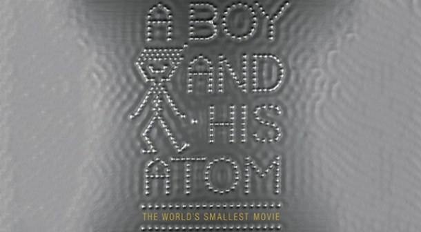 a-boy-and-his-atom