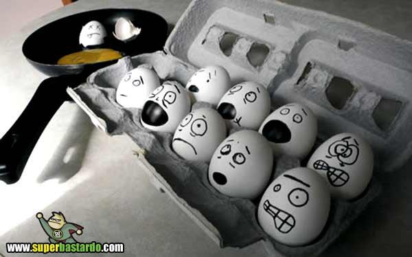 sb398-vida-de-huevos1213747849