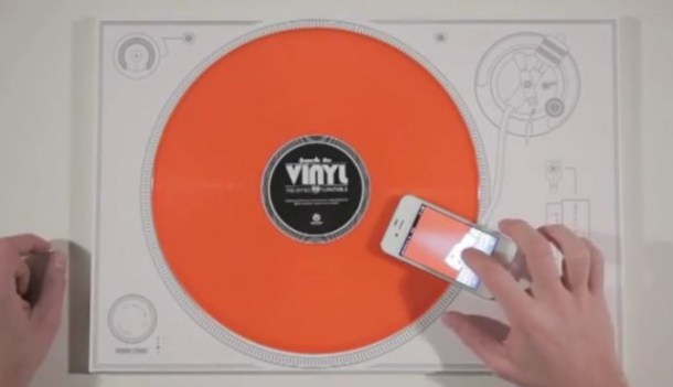 Kontor-Records-Back-to-vinyl-The-Office-Turntable-640x369