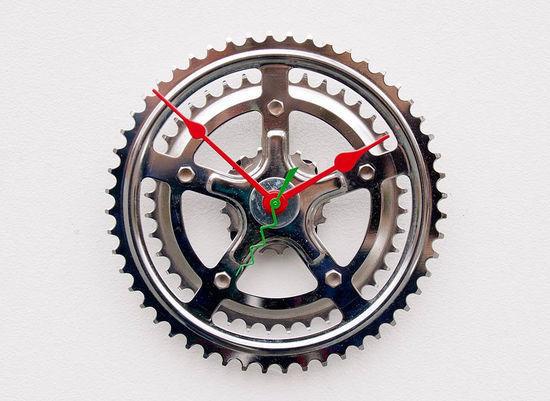 clocksevermade1