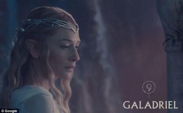 galadriel-lo-hobbit