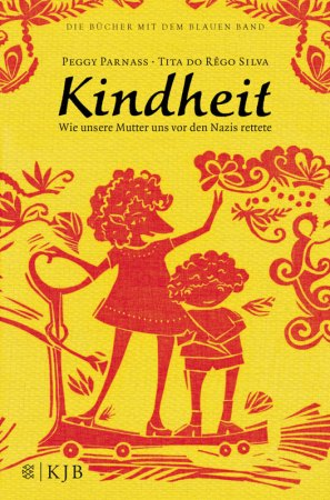 01Kindheit-Cover