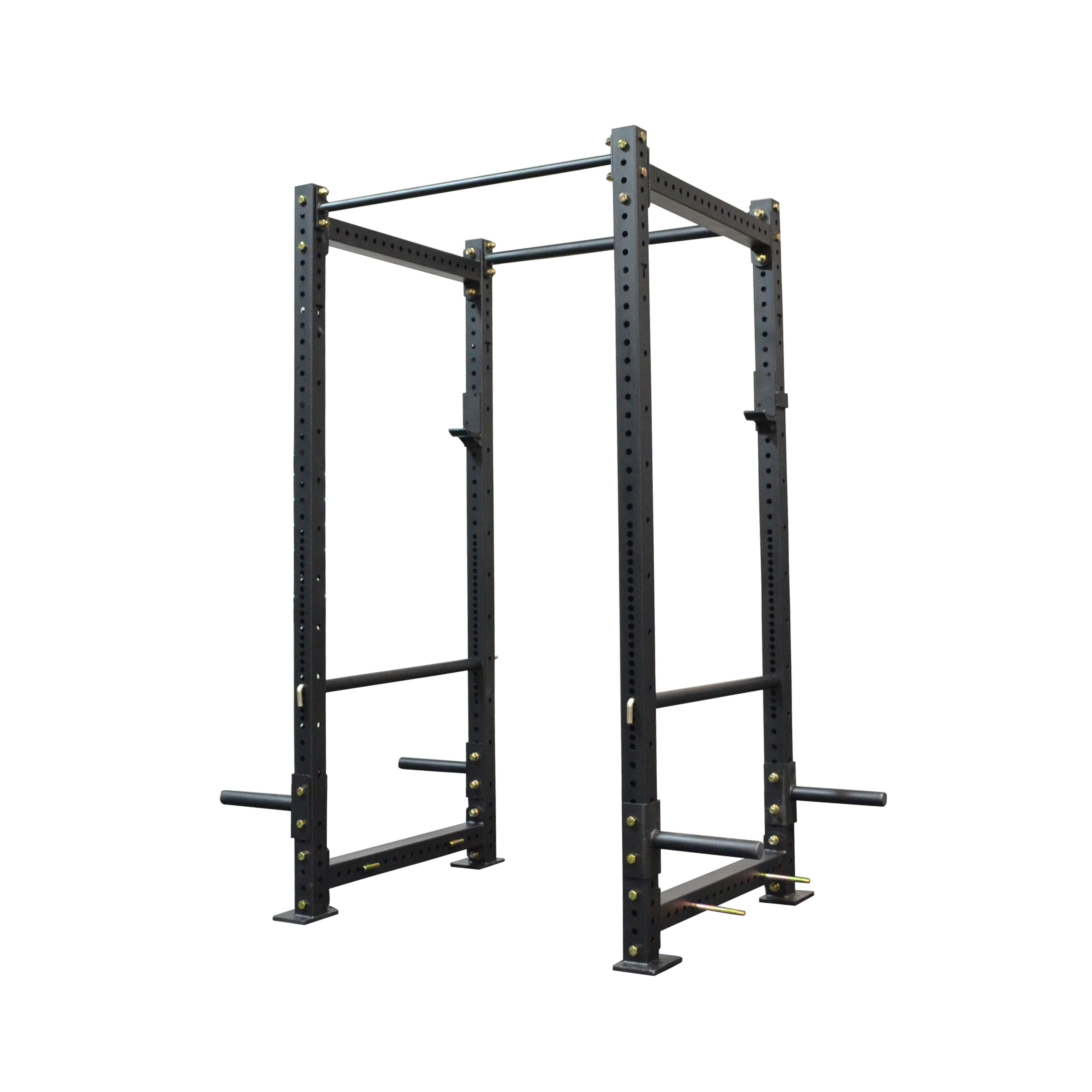 titan x 2 series power rack tall bolt down accessories available power cages studiodarpan sports fitness