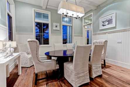 Fournier - 2900 Ardmore_Night Dining room2