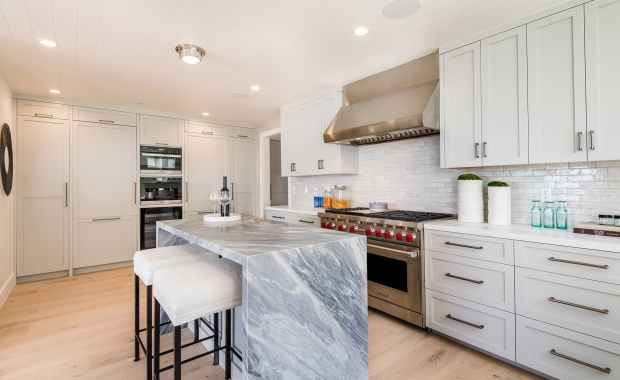 Top 10 Mistakes in Kitchen Design | South Bay Remodeling