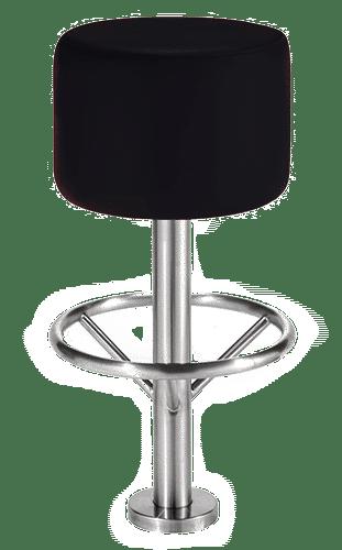 Urban Fixed Stool Hospitality Seating Titan Furniture