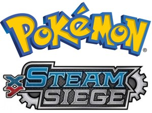 pokemon-xy-steam-siege-booster-box-pokemon-usa-pre-order-ships-august-9