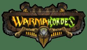 warmahordes