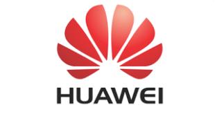 رومات هواوي الرسمية االاصلية | Official Stock ROM For Huawei