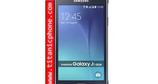 تحميل الروم الكومبنيشن Samsung Galaxy J1 Ace SM-J110H مجانا