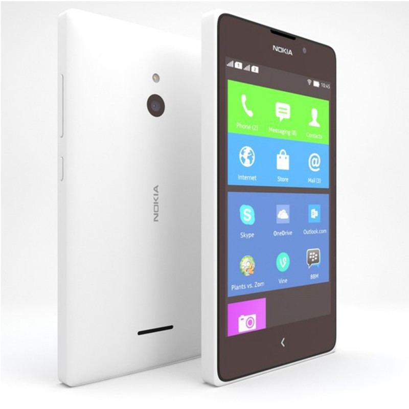 Nokia-XL-RM-1030