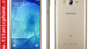 تحميل فلاشات كومبينشين Samsung Galaxy J5 SM-J500G مجانا