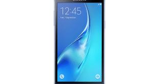 الروم الكومبنيشن Samsung J3 2016 SM-J320R4 مجانا