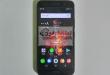 الفلاشة الرسمي Infinix HOT 5 Lite X559 اصدار X559-H8015AB-N-180326V147