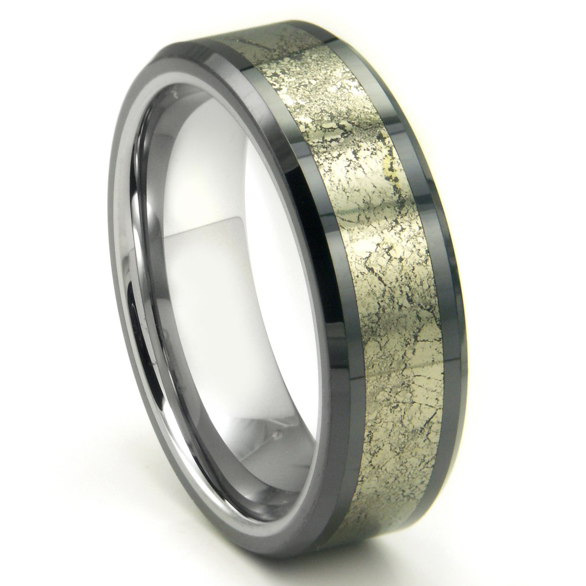 Image Result For Cheap Tungsten