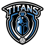 Titans Volleyball Association