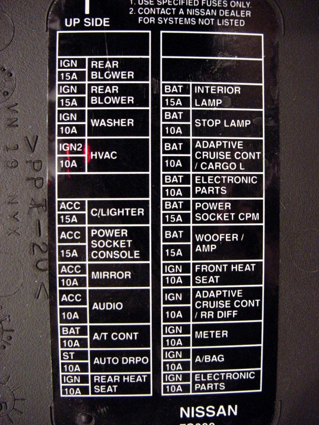 2004 nissan 350z bose wiring diagram wiring diagram, wiring, 350z bose subwoofer wiring diagram