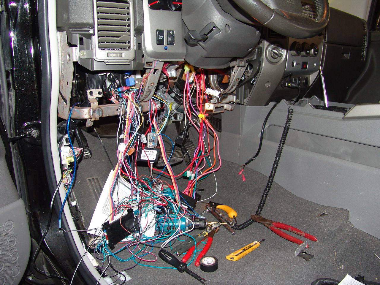 viper remote start wiring diagram viper wiring diagrams
