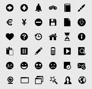 By People ICONS
