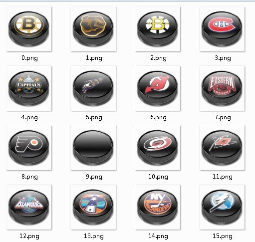 Free 3D Black Game Buttons - TitanUI