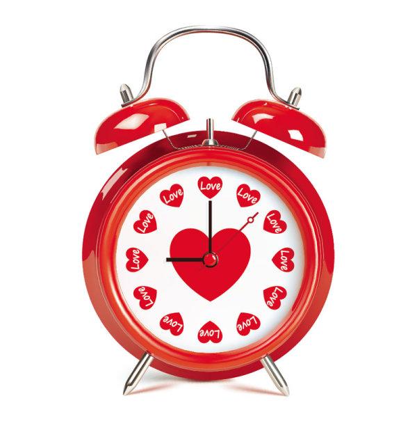 Exquisite Valentine's Day Gifts 01