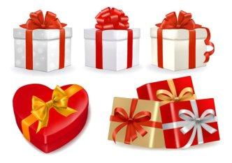 Exquisite Valentine's Day Gifts 02