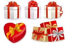 Exquisite Valentine's Day Gifts 02