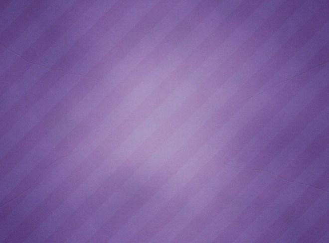 Ransie Purple Colorful Vintage Texture