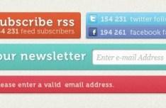 http://www.titanui.com/wp-content/uploads/2013/01/Social-Subscription-UI-Elements.jpg