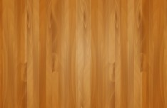 Premium Quality Wooden Background Vector