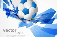 Fashion Abstract Vector Background 10