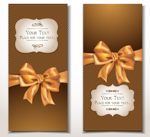 gift card design template