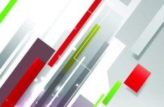 Vector Abstract Concept Background 01