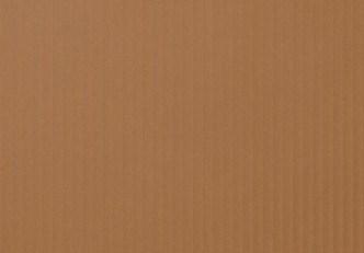 Brown Paperboard Texture