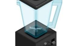 Vector Simple Juice Machine Illustration