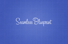 Seamless Blueprint Background Textures