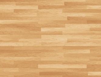 Light Brown Wooden Floor Texture