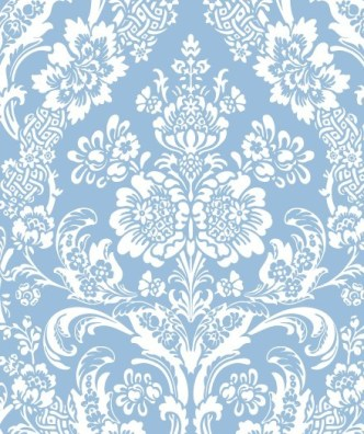 Vector Classical Pattern Background 02