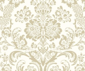 Vector Classical Pattern Background 03