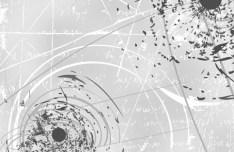 Vector Broken Glass Background 02