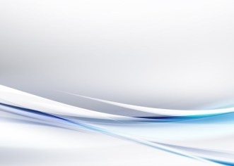 Abstract Colored Curves Background