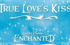True Love Kiss Font