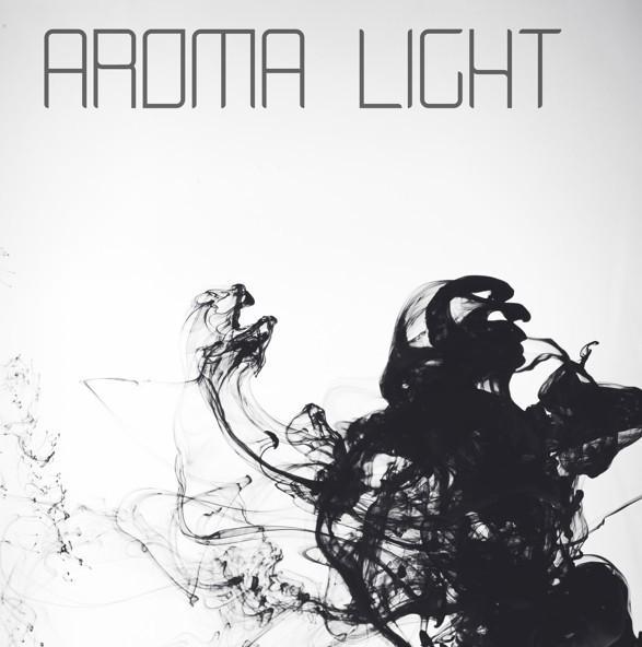 Fashion Aroma Font