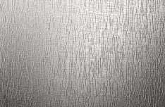 Metallic Textured Tin foil
