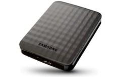 Samsung M3 Portable Icon