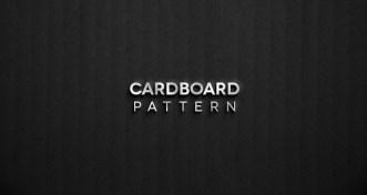 Subtle Dark Patterns Vol 4