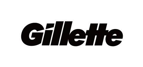 Global Gillette Logo Vector